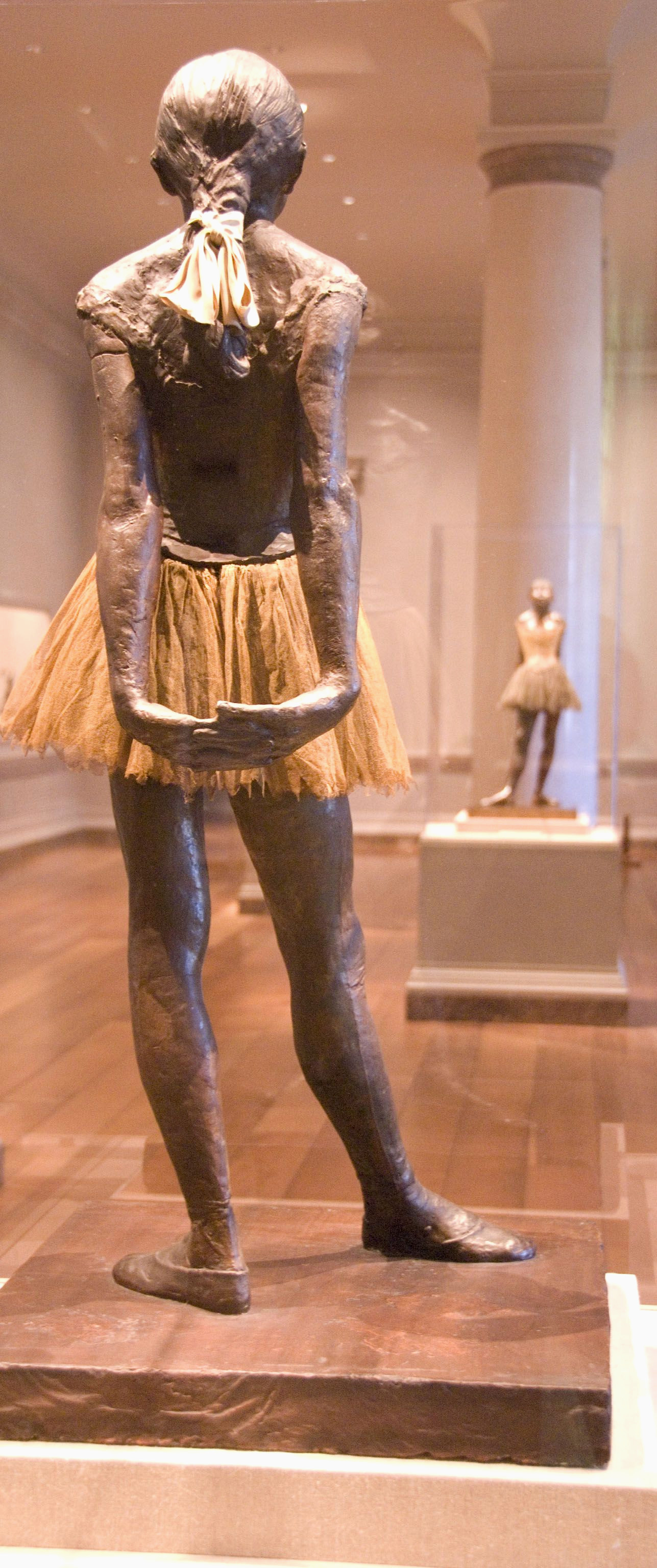 La Danseuse De Degas Peinture Unique 108 Best Degas Edgar Sculpture Images In 2019 Galerie