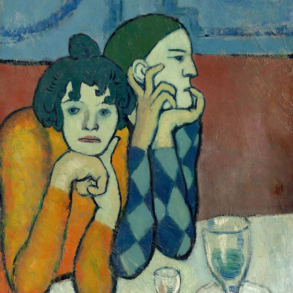 Pablo Picasso Peinture Inspirant Pablo Picasso S Women Wives Lovers and Muses La Photographie