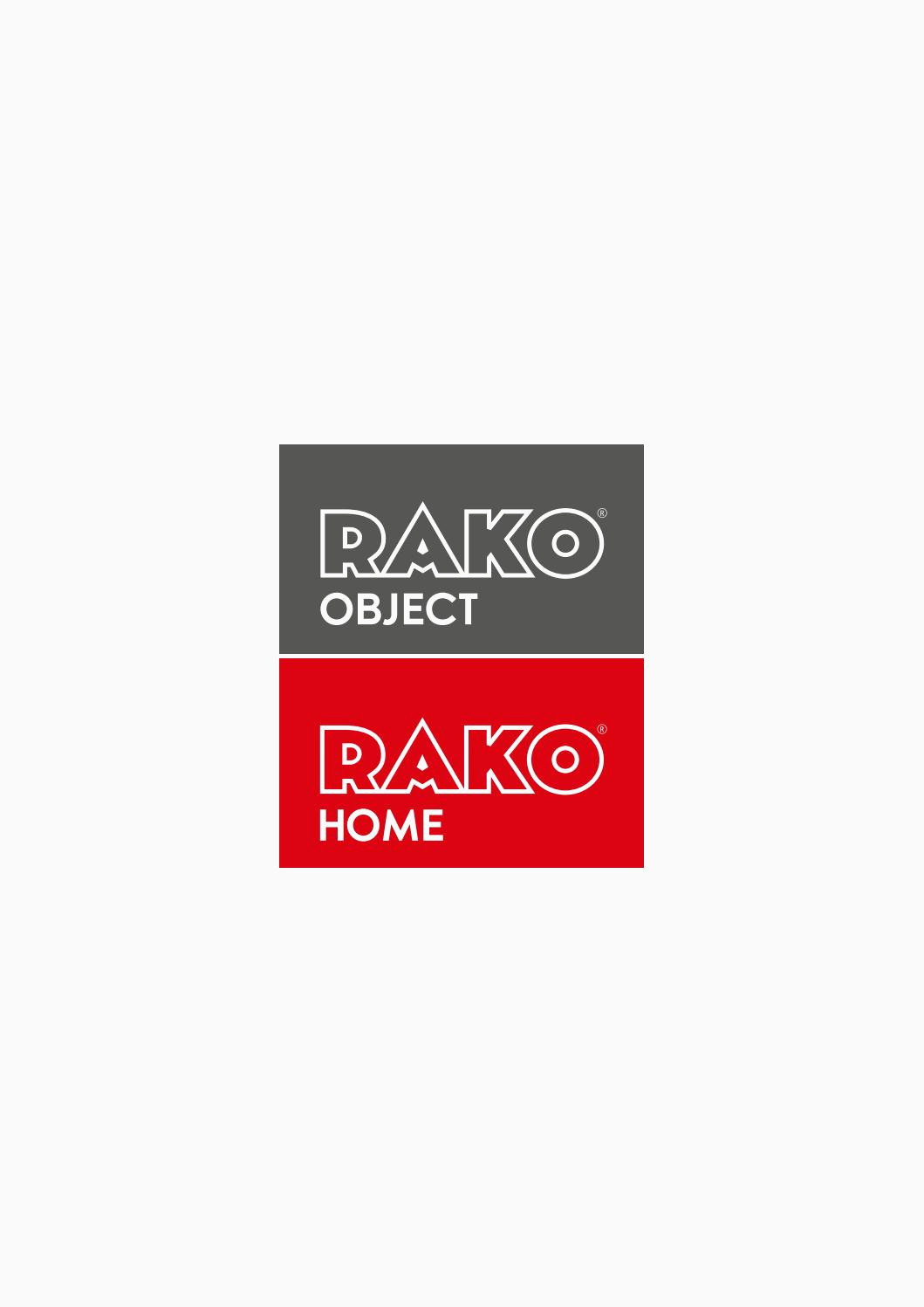 Rako main catalogue 2016 by Flisekompaniet issuu