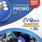 Peinture Appret Carrosserie Inspirant Evo Pro Catalogue Promo 2018 Ok Pages 1 50 Text Version La Photographie