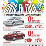 Peinture Carrosserie Bombe Meilleur De Le Manic 16 Mai 2012 Pages 1 50 Text Version Images