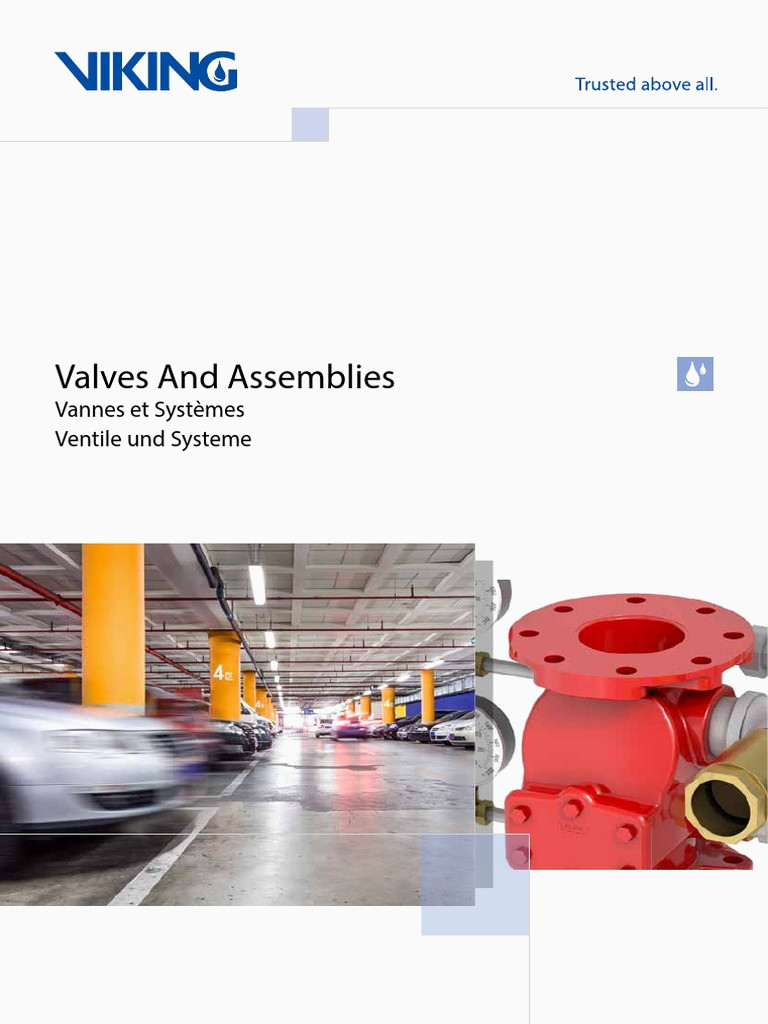 Peinture Epoxy Metal Inspirant Valvesandsystems Viking Productcatalogue Images