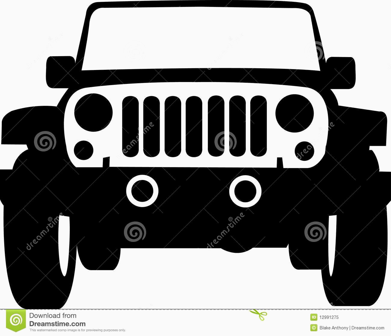 Peinture Jeep Willys Inspirant Jeep Truck Outline Download From Over 59 Million High Quality Collection