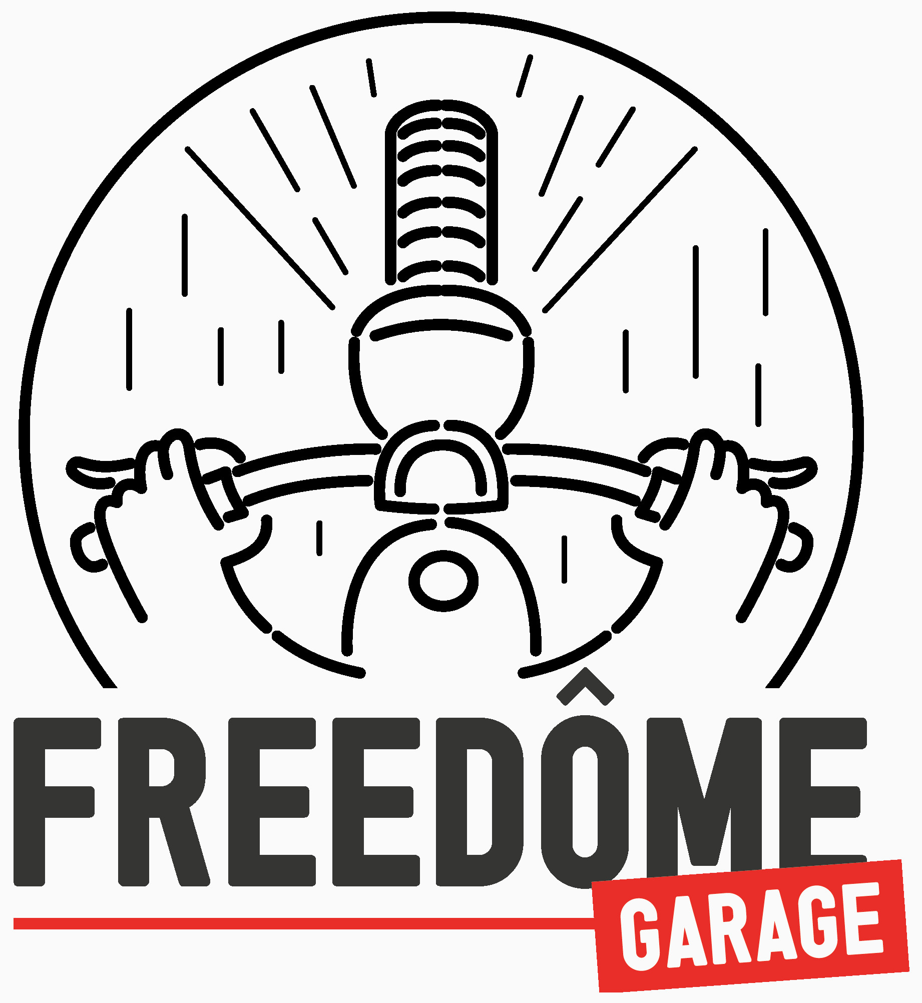 FreeD´me Garage – Atelier Moto Custom Spécialiste Motos Américaines