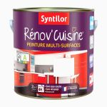 Peinture Renovation V33 Leroy Merlin Frais Renov Cuisine Syntilor Awesome Renov Cuisine Syntilor Leroy Merlin La Photographie