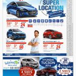 Station De Peinture Hyundai De Luxe Le Charlevoisien 8 Juin 2016 Pages 1 40 Text Version Collection