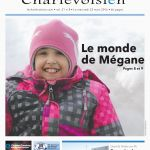 Station De Peinture Hyundai Génial Le Charlevoisien 23 Mars 2016 Pages 1 50 Text Version Collection