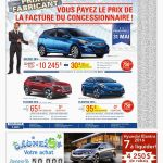 Station De Peinture Hyundai Inspirant Le Charlevoisien 11 Mai 2016 Pages 1 40 Text Version Des Images